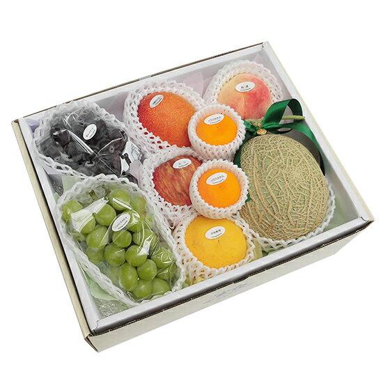 季節の柑橘詰め合わせセット10,500円【12月15日頃〜順次出荷予定】