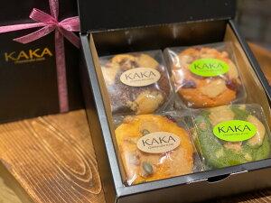 (福岡の人気店)(濃厚チーズケーキ)(数量限定)焼き菓子用 化粧箱