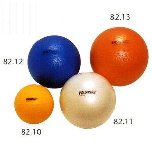 ギムニクソフトプレイボール(バスケットボール)オレンジLP8213バランスボール【GYMNICギムニク】【バランスボール】【フィットネストレーニング】【RCP】