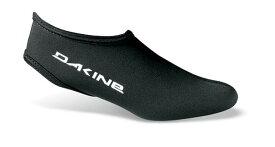 DAKINE ボディボード用 フィンソックス AD237-802bodyboard【防寒グッツ】【ボディボード】【BBソックス】