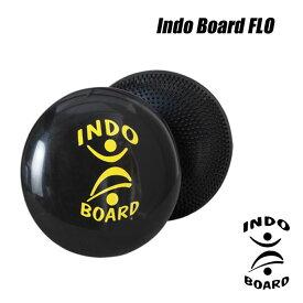【送料無料】FLO / フロー[INDO FLO/INDO BOARD用]サーフィン オフトレーニングバランスボード エクササイズSTAY HOME お年玉