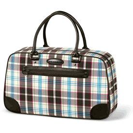 【数量限定商品】DAKINE ガールズバッグ マッジ CLUBPDファッション バッグ