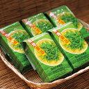 日本茶 お茶 【送料無料】【卸価格商品】E-5 掛川深蒸し茶 大袋入り 静岡掛川茶No.6 500g×5本セット 茶葉 静岡茶 …