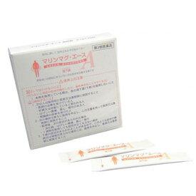 マリンマグエース 2.1g×20包【スイマグ携帯用顆粒タイプ】【第3類医薬品】