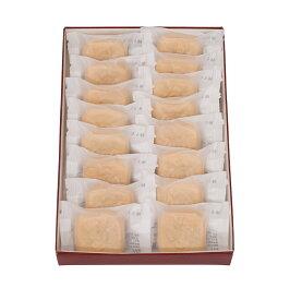 【柿の専門いしい】 柿もなか 16個入※冷凍商品と同梱不可