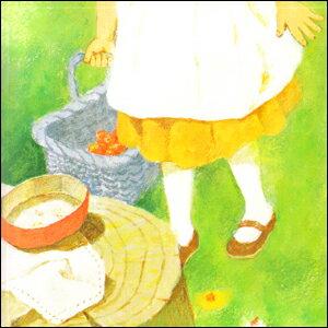 送料無料 新米 30年産 広島県産コシヒカリ 10kg 5kg×2緑袋 この価格で、食べてビックリ棚田の自然農法米 5kg×2緑袋