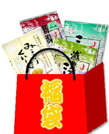 送料無料福袋 自然農法米10kg は 広島県産コシヒカリ 5kg 特別栽培米 広島県産ミルキークイーン 5kg 令和元年産 1等米