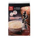 【ポイント20倍】【もち麦】はくばく/もち麦ごはん50g×12袋入(600g)大麦