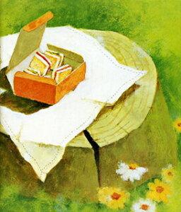 送料無料 広島県産コシヒカリ 10kg 特別栽培米 新米 5kg×2 ゴールド袋2年産 1等米