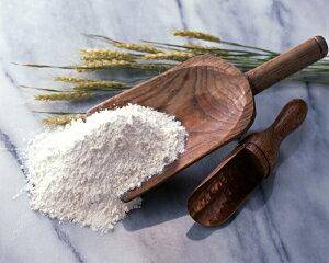送料無料 パン用強力粉 日清製粉 カメリア25kg 小麦粉