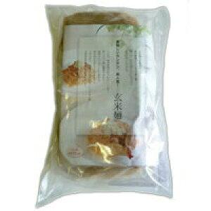 送料無料 玄米おこめん 100g×10袋米粉麺 乾麺