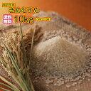 送料無料 鳥取県産きぬむすめ 10kg 5kg×2赤袋 特A米 令和元年産