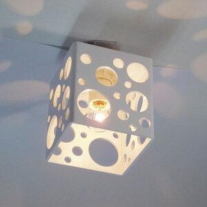 【ポイント10倍】フレイムス[Frames] バードケージ ランプ ミニ birdcage lamp mini DC-012-1LM【ペンダントライト インテリア照明 ダイニング 天井照明 間接照明 アンティーク調 インテリア トイレ 照明 北欧 リビング用 おしゃれ デザイン 新生活】