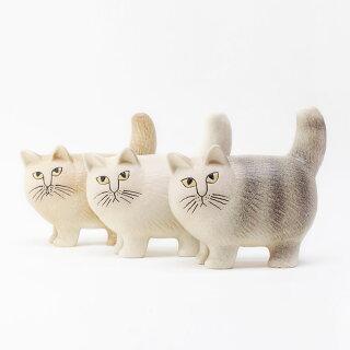 【送料無料】LisaLarsonリサ・ラーソンMOAモア【猫ねこネコリサラーソン置物インテリアオブジェ陶器動物北欧北欧雑貨スウェーデンおしゃれかわいいギフトプレゼント誕生日女性クリスマス】