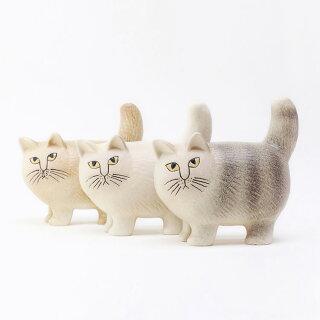 【送料無料】LisaLarsonリサ・ラーソンMOAモア【猫ねこネコリサラーソン置物インテリアオブジェ陶器動物北欧北欧雑貨スウェーデンおしゃれかわいい可愛いギフトプレゼント誕生日女性】