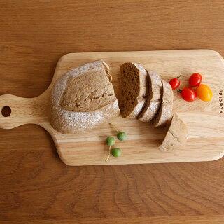 ACACIAラウンドディッシュボードM【カッティングボードパンまな板木木製ナチュラルウッド北欧テイストキッチン雑貨おしゃれかわいいデザインギフトプレゼント女性】