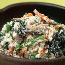 お中元(御中元) 佃煮 お試しセット 送料無料 白あえの素150g×5袋セット 堂本食品 カクイチ 白あえ 白和え 惣菜 総菜 そう材 そうざい