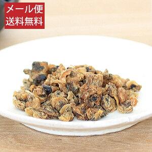 【メール便送料無料】食べるしじみ 300g