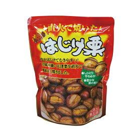 ギフト 佃煮 殻つきはじけ栗180g(堂本食品) seeds ltd. 広島 通販 seeds&dining