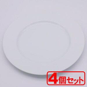 """""""【4枚セット】美濃焼 UDE12¥""""プレート(大皿) 約30.7cm"""""""