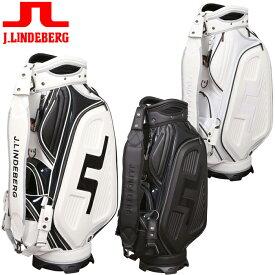 JL-021 Jリンドバーグ キャディバッグ ジェイリンドバーグ ゴルフバック