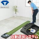 TR-478 ダイヤゴルフ ダイヤオートパットHD パターマットTR478 パター練習