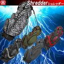 OGIO オジオ SHREDDER シュレッダー スタンド式 キャディバッグ キャディバック