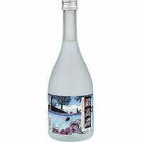 鍛高譚 20°(たんたかたん・しそ焼酎)/オエノン合同酒精 720ML 1本