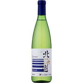 北海道ケルナー / 北海道ワイン