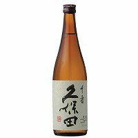 久保田 千寿 吟醸 / 朝日酒造(新潟) 720ML 1本