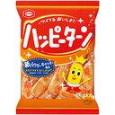 亀田製菓 ハッピーターン 120G 1袋