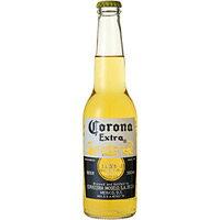 コロナ エキストラ ビール 瓶  355ML 1本