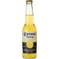 コロナ エキストラ ビール 瓶  355ML × 24本