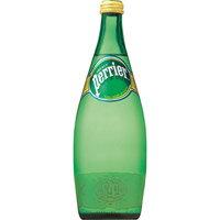 ペリエ 瓶 /サントリー  750ML 1本