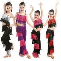 社交ダンストップスラテンダンス衣装半袖ブラックレッドパープルローズ無地透け感ベリーダンス衣装レッスン着ダンスウェア