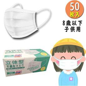中国発送 1〜3日に出荷 出荷後一週間ぐらいで届け 送料無料 12.5cm 50枚 不織布マスク 中国製 小顔の女性・子供用マスク 使い捨てマスク mask 3層構造 フェイスマスク フリーサイズ