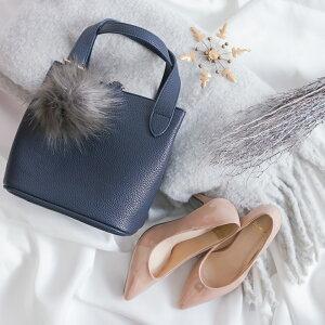 【送料無料】コンパクトなのに収納力!ミニトートバッグCarre(カレ)かわいいスクエア型キューブバッグミニバッグ小さい鞄カバン#セレクトグラム