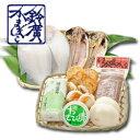楽味彩々 汐の香(しおのか) お中元 ギフト 贈り物 かまぼこ 蒲鉾 内祝い お土産 小田原 箱根 ご当地 グルメ 詰合せ…