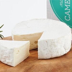 【業務用まとめ買い】カマンベールチーズ「鎌倉極上乳酪(12個セット)」鎌倉ビールオリジナルおつまみ。鎌倉ビールとの相性抜群。