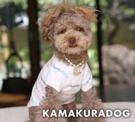 【犬の首輪】【犬 首輪】【猫の首輪】おでかけネックレス