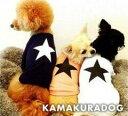 【ドッグウェア】【犬の服】★ロングスリーブシャツ