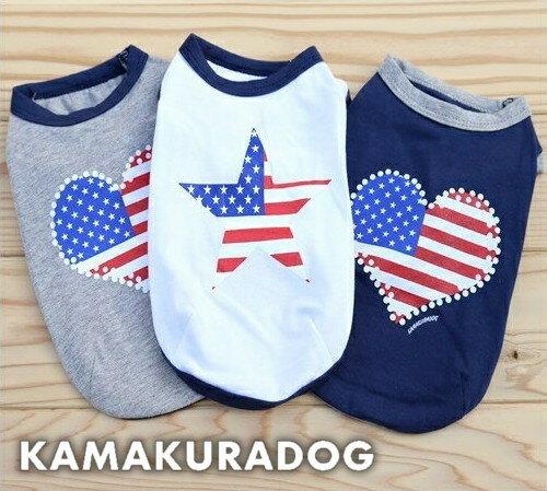 ◆メール便送料無料◆【ドッグウェア】【犬の服】【トイプードル 犬 服 可愛い】【犬服】トランプタンク