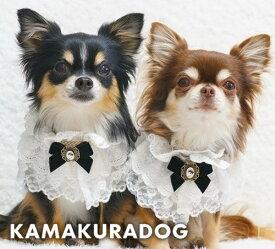 【犬のスカーフ】【犬 スカーフ】【猫のスカーフ】ボリュームスカーフ
