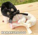 【ドッグウェアー】【犬の服】【犬服】ティペット