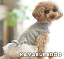 【犬服】【ドッグウェア】COCOドレス