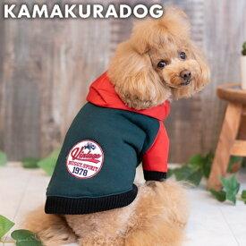 【犬の服】Vintageジャケット(メール便不可)
