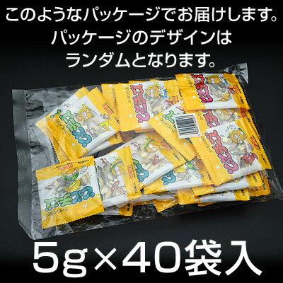 とっとチーズ40ヶ入