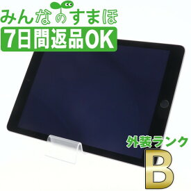 【中古】 iPad Air2 Wi-Fi+Cellular 16GB スペースグレイ A1567 2014年 本体 au タブレット アイパッド アップル apple 【あす楽】 【保証あり】 【送料無料】 ipda2mtm1054