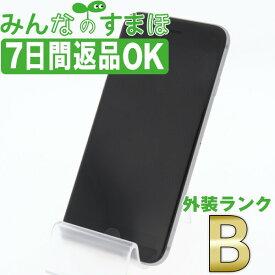 【中古】 iPhone6S 64GB スペースグレイ 【SIMフリー】 本体 スマホ ahamo対応 アハモ iPhone 6S アイフォン アップル apple 【あす楽】 【保証あり】 【送料無料】 ip6smtm309