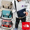 ザ・ノースフェイス バッグ 2.5L キッズ ジュニア NMJ71753 ショルダーポーチ 男の子 女の子 メッセンジャーバッグ ショルダーバッグ T…